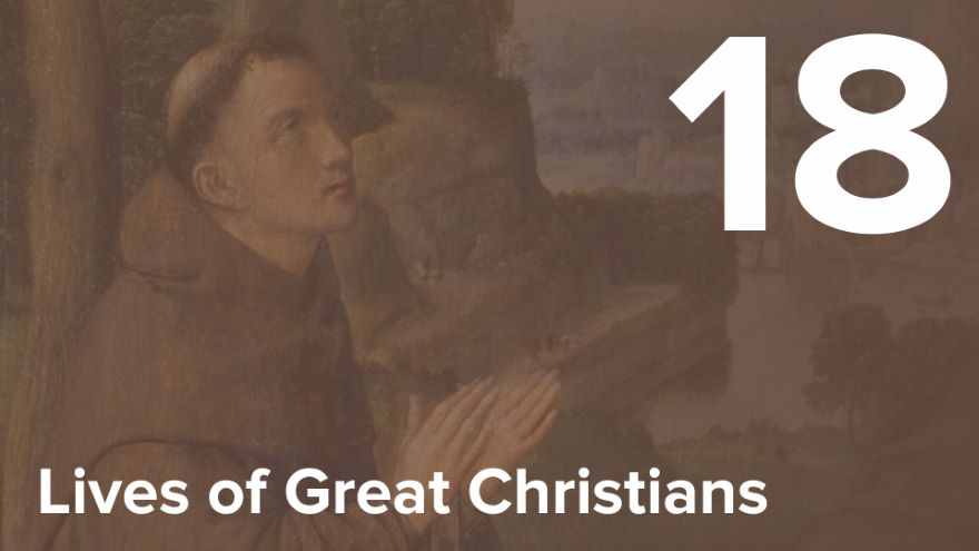John Wesley and the Origins of Methodism