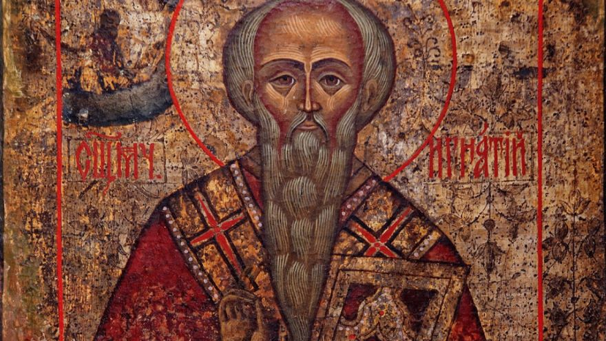 Was Christ Human? The Docetic View