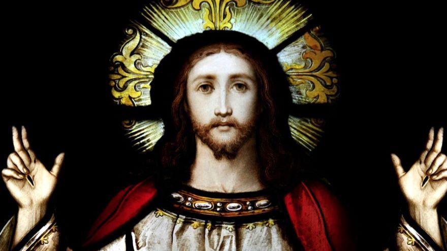Once Jesus Became God