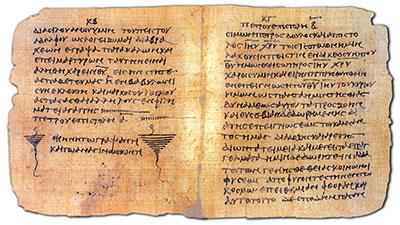 Do We Have the Original New Testament?