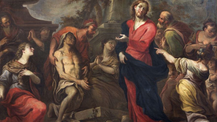 The Gnostic Gospel of Truth