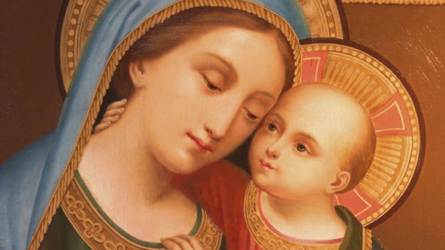 Infancy Gospels