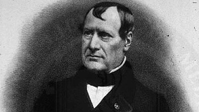 Psychobiology-Nineteenth-Century Foundations