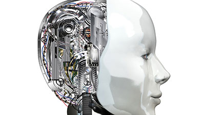 Artificial Intelligence and the Neurocognitive Revolution