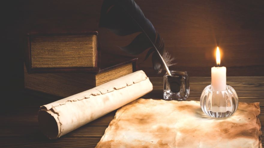 The Beginnings of Christian Philosophy