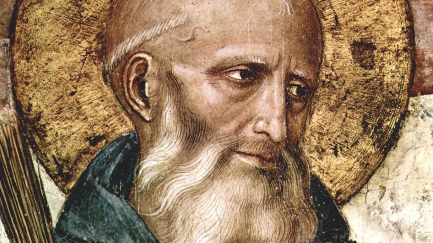 Benedictine Monasticism and Its Influence
