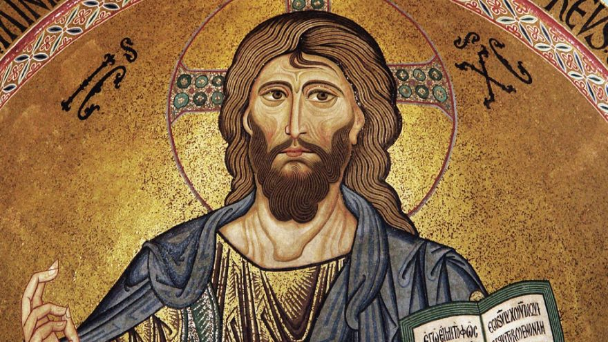 Christian Missions and Moral Reform