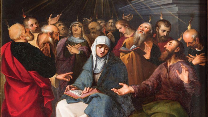 Fundamentalism and Pentecostalism