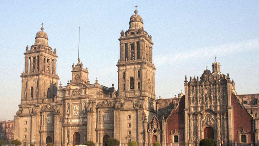 Rebellion and Reform in Latin America