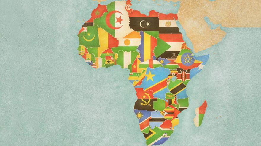 Prophetic Religion in Modern Africa