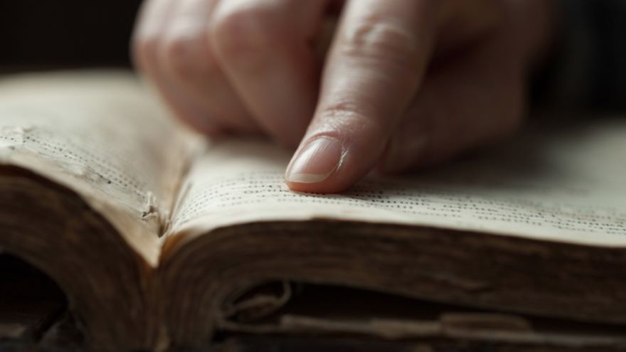 Book XII-Augustine on Biblical Interpretation