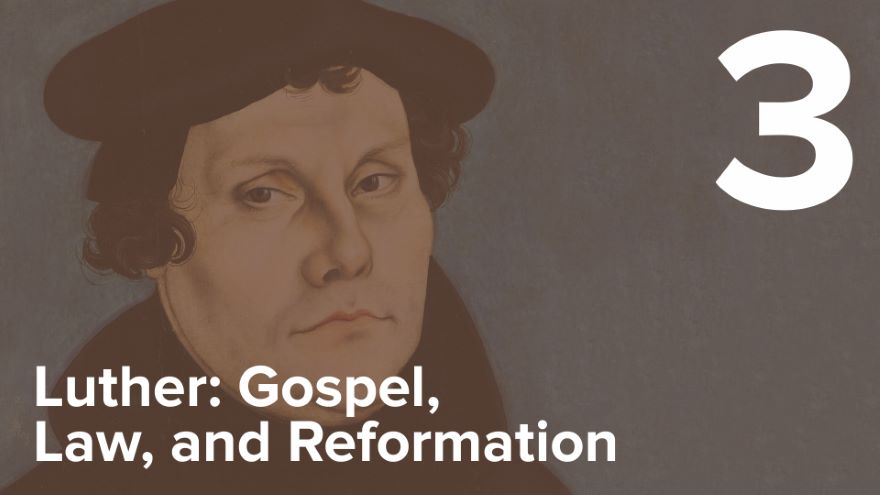 The Augustinian Paradigm of Spirituality