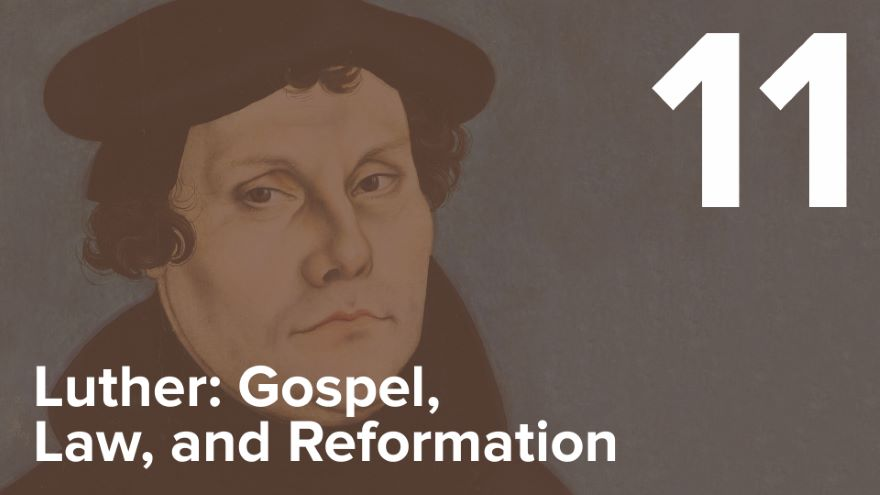 Reformation in Wittenberg