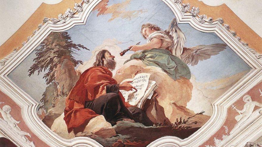 Isaiah on Defiant Hope