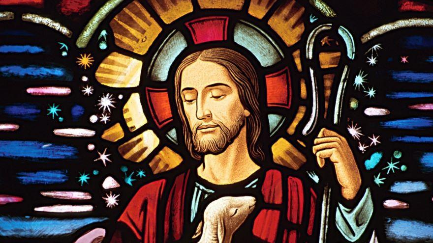 Jesus as Messiah in Mark