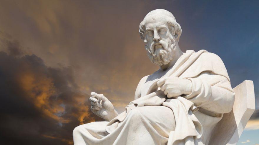 Greek Philosophy-Human Evil and Malice