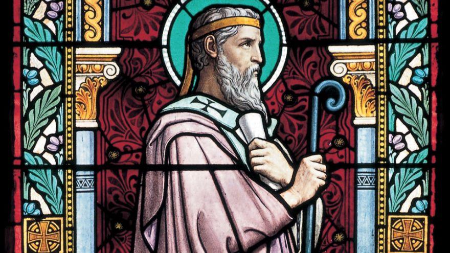 The Inevitability of Evil-Irenaeus