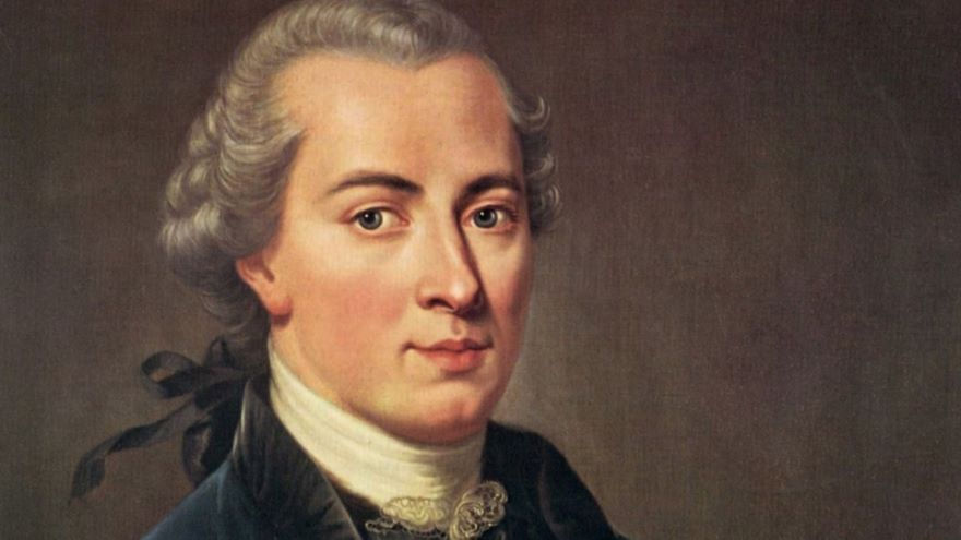 Kant-Evil at the Root of Human Agency