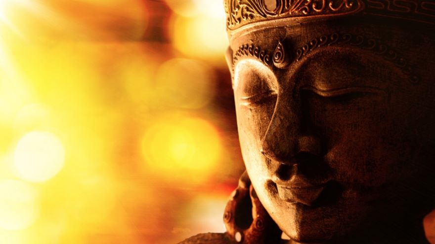 Waking Up-The Buddha and His Teachings