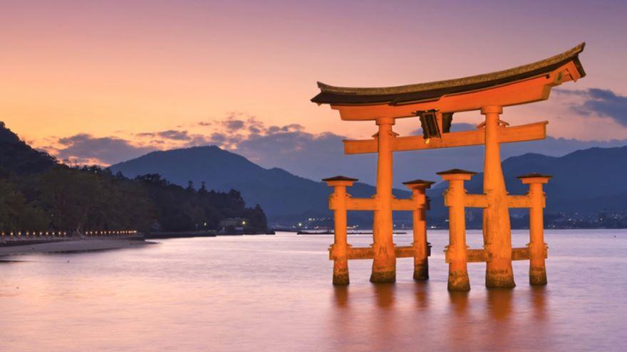 Kami and Spirits-Shinto and Shamanism