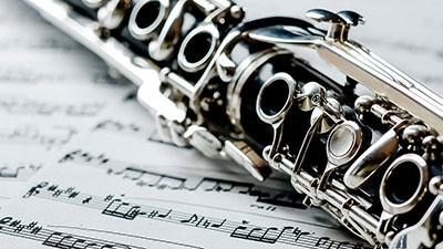 Ritornello Form and the Baroque Concerto