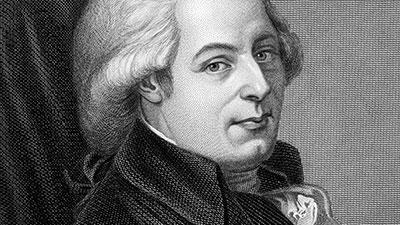 Classical-era Form-Sonata Form, Part 1
