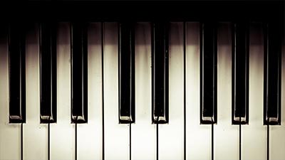 Beethoven-Piano Concerto No. 5 in E-flat Major, IV