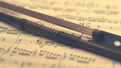 Dvorak-Symphony No. 9 in E Minor, IV