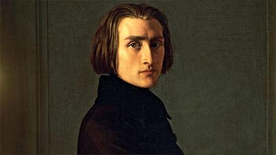 Liszt-Totentanz, I