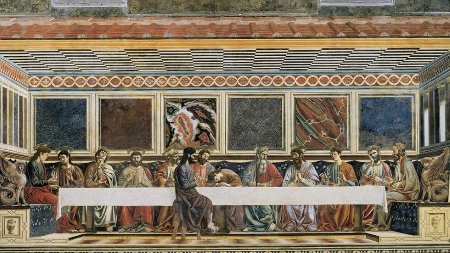 The Renaissance Reformed