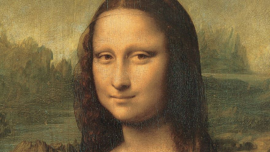 Leonardo and the Origins of the Collection