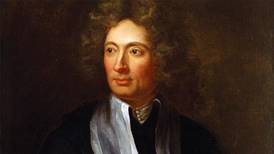 Bach's Inheritance, Part II-The Development of the Italian Style