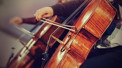 Bach Transcendent-The Goldberg Variations, Part IV