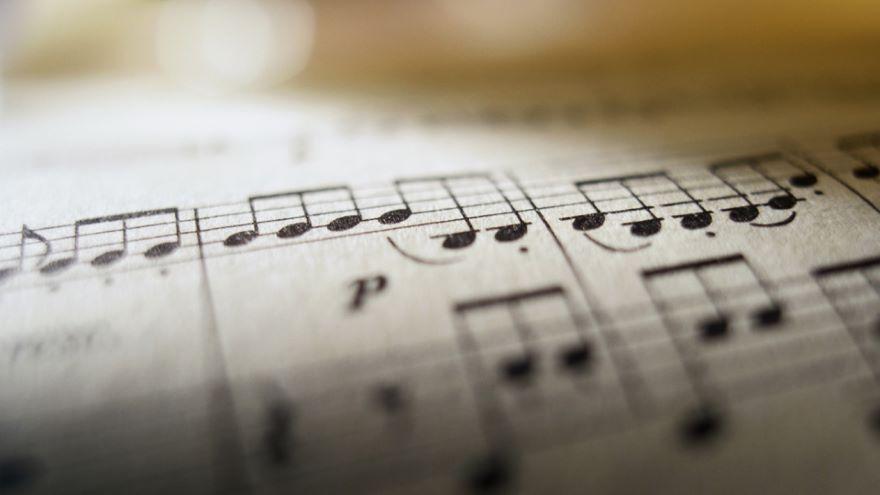The Opus 14 Sonatas