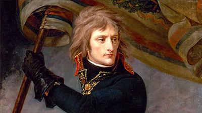 Beethoven and the Heroic Style, III
