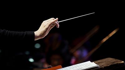 Symphony No. 2-Beethoven at the Edge, II
