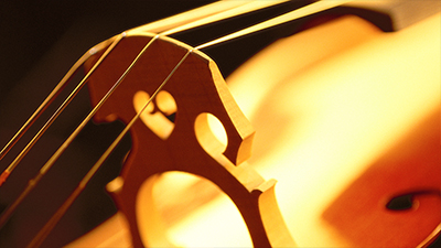 Symphony No. 8-Homage to Classicism, III
