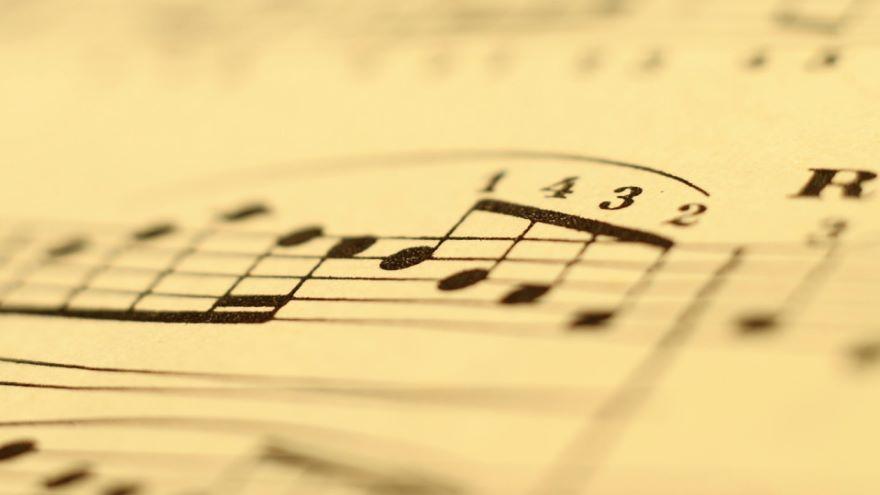 J. S. Bach-Goldberg Variations