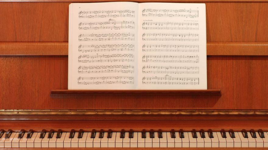 Beethoven-Diabelli Variations, Op. 120