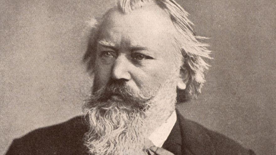 Brahms-Handel Variations, Op. 24