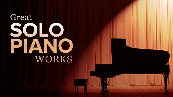 Scriabin-Piano Sonata No. 5