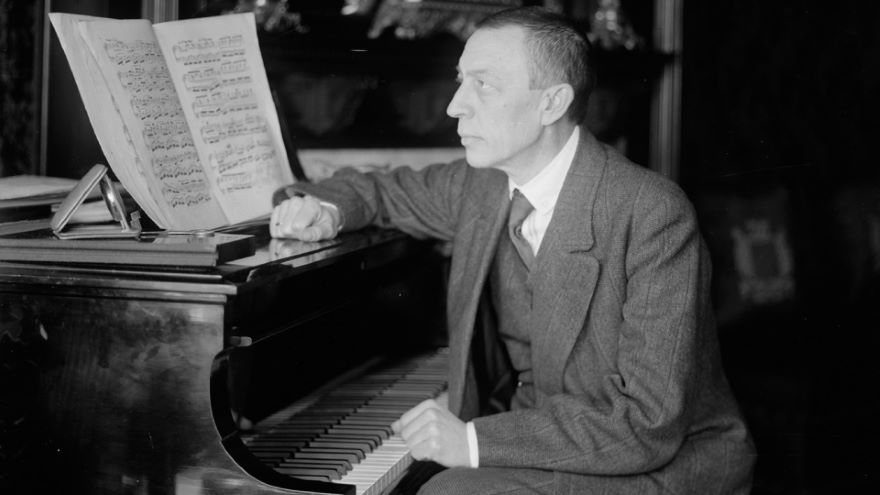 Rachmaninoff-Etudes-tableaux
