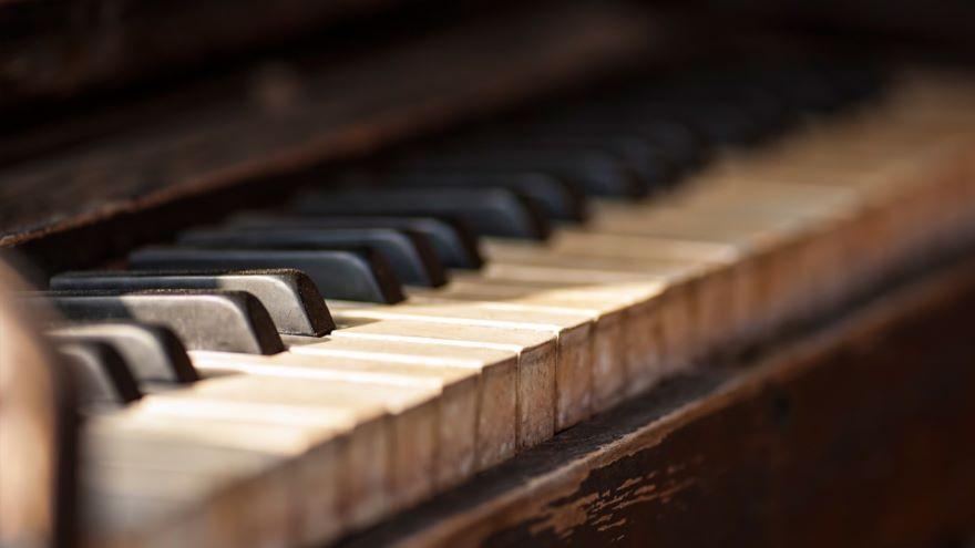 Mozart-Piano Concerto No. 24 in C Minor