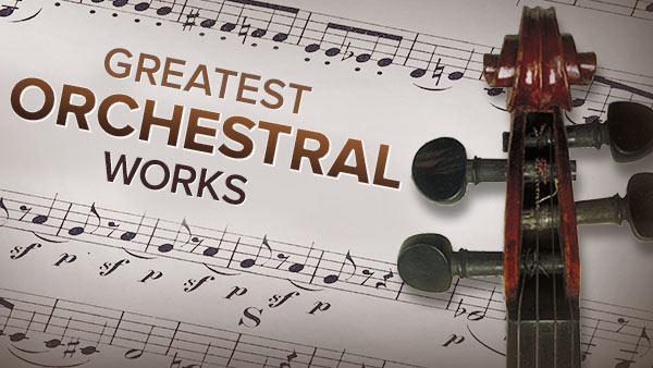 Shostakovich-Symphony No. 5