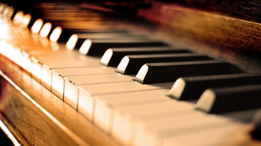 Chopin: Etude in C Minor, Op. 10, No. 12 (1831)