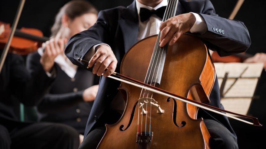 Shostakovich: Symphony No. 13 (1962)
