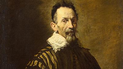 Invention of Opera and Monteverdi's Orfeo, IV