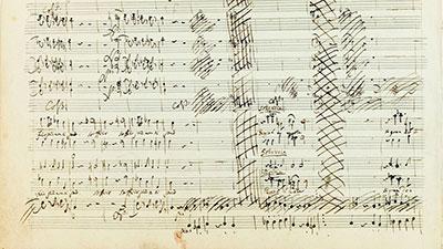 The Growth of Opera, the Development of Italian Opera Seria, and Mozart's Idomeneo, II