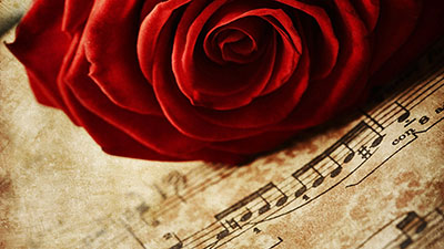 The Rise of Opera Buffa and Mozart's The Marriage of Figaro, IV