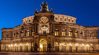 Richard Wagner and Tristan und Isolde, II